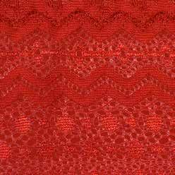 643 rosso