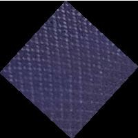 blu 654