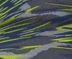 irmes blu