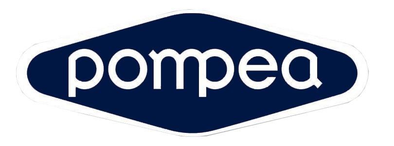 Online Pompea-bg - Официален Онлайн магазин
